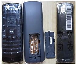 BRAND NEW Original VIZIO XRT010 Remote control for vizio E420-A0 E420VSE E390-A1 E261VA E191VA E320-A1 E400-B2 E390-B0 E390-B1 E480-B2 E420-B1 E471VLE-B E470-A0-B E420-A0-B E390VL-B E390-A1B E370-A0-B E320-A0-B E291-A1B E241-A1B E320VT E370VT E420VT E240AR E320AR E420AR E500AR E370VP E420VP E420VSE E390VL E322MV E321VT E321ME E321MV E191VA E221VA E261VA LCD TV