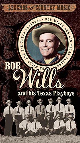 Bob Wills - King Of Western Swing - Zortam Music