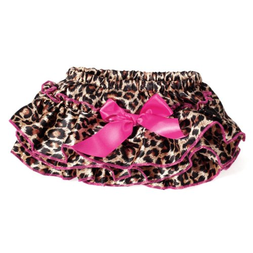 baby-madchen-bowknot-leopard-rusche-hose-pumphose-windel-decken-s-leopard