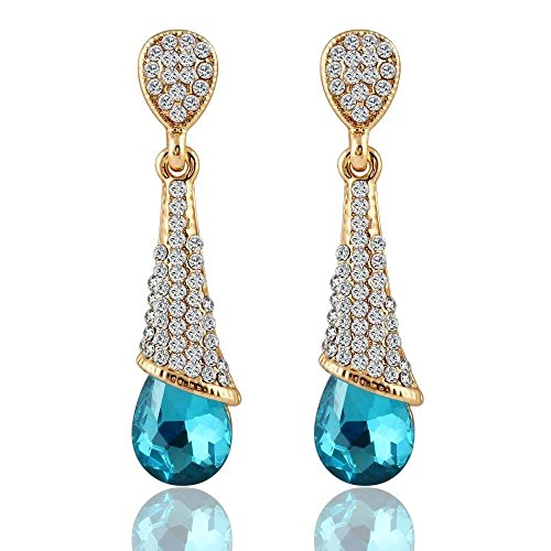 Shining-Diva-Fashion-Metal-Dangle-Drop-Earrings-For-Girls-Women
