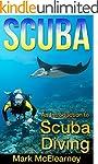 SCUBA: An Introduction To Scuba Divin...