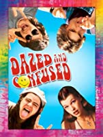 Dazed and Confused [HD]