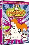 echange, troc Hamtaro - Saison 2 - Volume 5