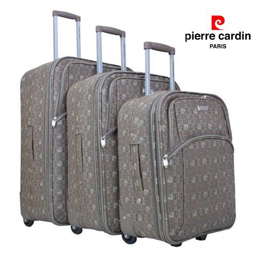 pierre-cardin-3-teiliger-kofferset-koffer-set-mit-rollen-reisekoffer-trolley-neu
