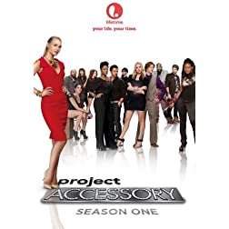 Project Accessory: Season One