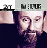 The Best Of Ray Stevens 20th Century Masters The Millennium Collection