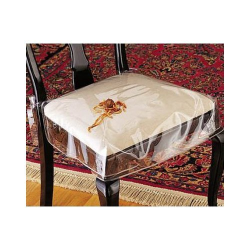 Plastic Seat Covers For Dining Room Chairs: DECOR DINING ROOM : DINING ROOM
