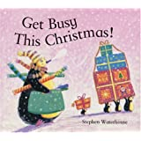 Get Busy This Christmas