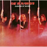"Queens of Noisevon ""The Runaways"""