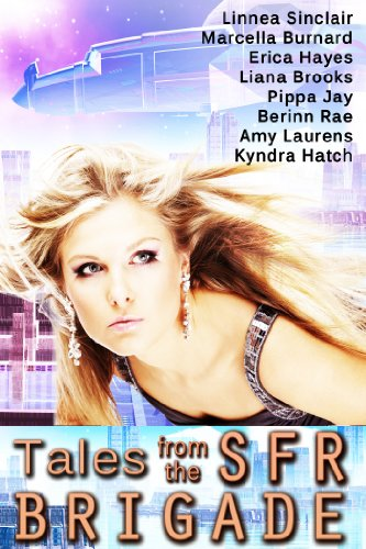 tales-from-the-sfr-brigade