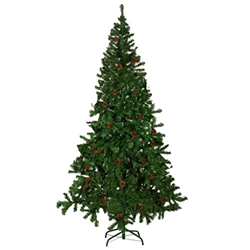 artificial-christmas-tree-150-cm-5ft