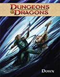 img - for Dungeons & Dragons Volume 3 book / textbook / text book