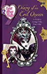 Ever After High: Diary of an Evil Que...