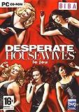 echange, troc Desperate housewives