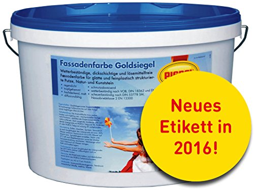 pigrol-fassadenfarbe-goldsiegel-weiss-5-liter