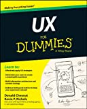 UX For Dummies (For Dummies (Computer/Tech))