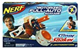 Nerf Super Soaker: Lightningstorm