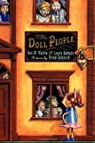 The Doll People (0786812400) by Ann M. Martin