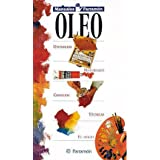 Oleo (Spanish Edition)