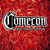 The Worms Of God Comecon