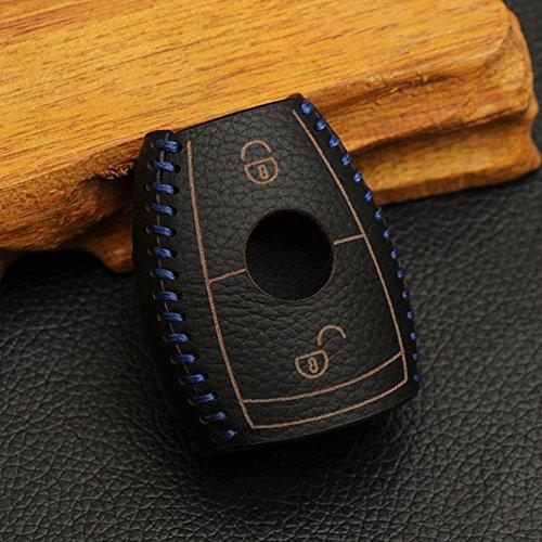 chiave-entf-raccolto-titolare-caso-coperte-3d-portafoglio-chiave-remote-caso-auto-per-mercedes-benz-