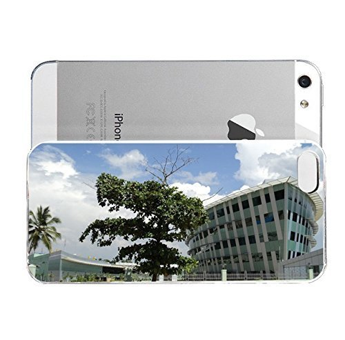 iphone-5-case-iphone-5s-case-infosvs-images-for-u0026gt-infosvs-building-beau