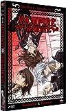 echange, troc Vampire Knight Volume1/2 - Saison 1