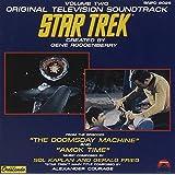 Star Trek - Original TV Scores