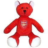 Mini bear Arsenal 10cm