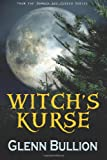 img - for Witch's Kurse (Damned and Cursed) (Volume 5) book / textbook / text book