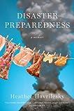 Disaster Preparedness: A Memoir