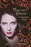 Bitters��er Verrat: Haus der Vampire (7)