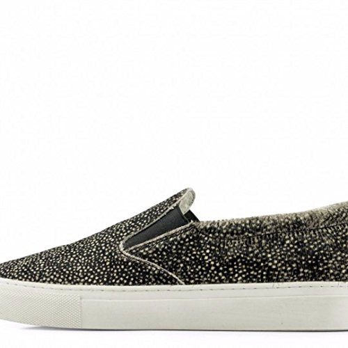 maruti-berry-hair-on-leather-frog-white-black-slip-on-trainers-shoes-6