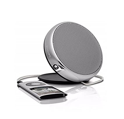 Philips-SBA1700-Portable-Speaker