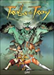 Trolls de Troy, Tome 10 : Les enrag�s...