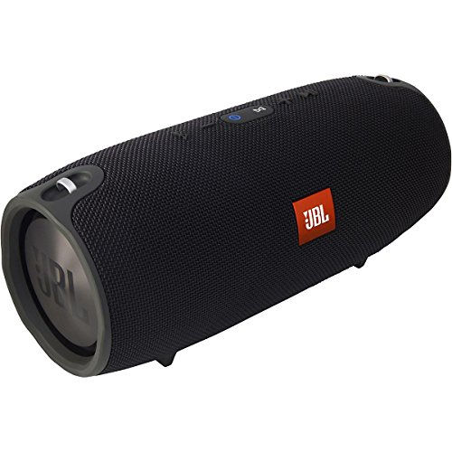 JBL-Xtreme-Portable-Wireless-Bluetooth-Speaker-Black