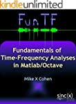 Fundamentals of Time-Frequency Analys...