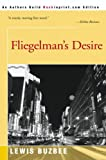 img - for Fliegelman's Desire book / textbook / text book
