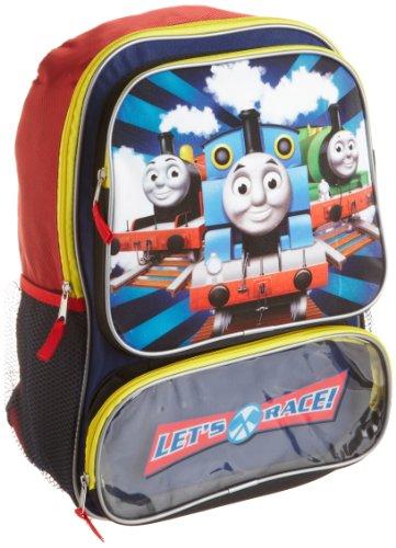 Hit Entertainment Thomas Backpack Multi