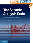 The Seismic Analysis Code: A Primer a...