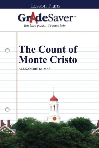 an analysis of themes in the count of monte cristo by alexandre dumas Client georges by alexandre dumas alexandre dumas  'the count of monte cristo' is a  monte house value analysis california ei monte house value analysis.