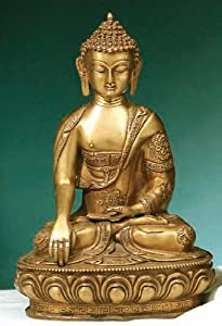 sallis buddhist personals By james sallis reality by other means:  and so resolved to study tibetan buddhism under the tutelage of his holiness, chogi gyatso, the fifteenth dalai lama.