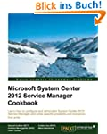 Microsoft System Center 2012 Service...
