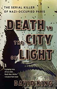 Death in the City of Light: The Seria…