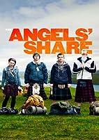 Angels' Share - Ein Schluck f�r die Engel