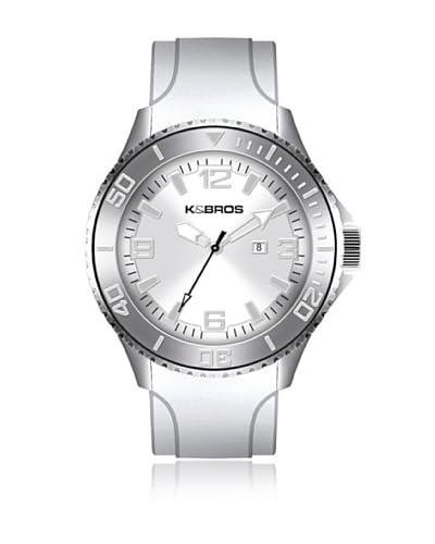 K&BROS Reloj 9563