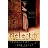Nefertiti: The Book of the Dead (Rai Rahotep)