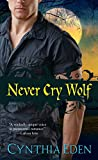 Never Cry Wolf (Night Watch)