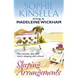 Sleeping Arrangementsby Sophie Kinsella