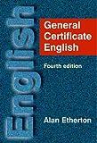 Skills in English Framework Edition Student Book 2 (Bk. 2) (0435192841) by McNab, Lindsay